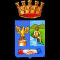 Comune di Barcellona Pozzo di Gotto