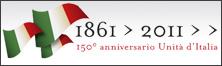 150 anni