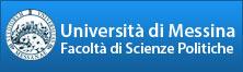 Università di messina, Scienze politiche